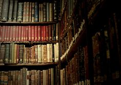 """""""Print will never die.  There's no substitute for the feel of an actual book.  I adore physically turning the pages, and being able to underline passages and not worrying about dropping them in the bath or running out of power.  I also find print books objects of beauty."""" - J. K. Rowling"""