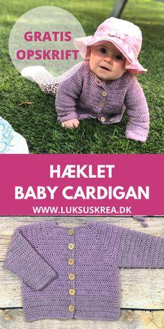Cute Crochet, Crochet Hats, Paper Spinners, Crochet Stitches, Crochet Patterns, Crochet Baby Jacket, Diy Sliding Barn Door, Rainbow Paper, Baby Cardigan