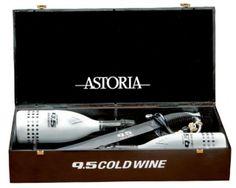 #Spumanti #Astoria:un brindisi con ottimismo per tutti i gusti! #vino #brindisi #goldwine #luxury http://www.tentazioneluxury.it/spumanti-astoriaun-brindisi-con-ottimismo-per-tutti-i-gusti/
