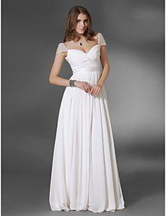 a81a895efa9 Prom Dresses. Wedding Party DressesEvent DressesProm DressesOccasion  DressesChiffon Evening DressesFormal Evening DressesChiffon DressMilitary  Ball ...