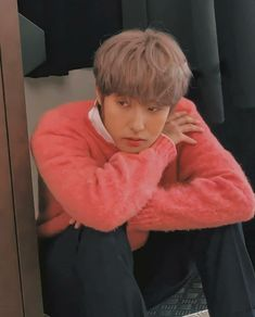 Ten Chittaphon, Huang Renjun, Jung Jaehyun, Na Jaemin, Winwin, Taeyong, Nct Dream, Nct 127, Leo