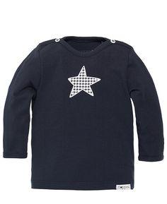 Noppies newborn jongens T-shirt 0