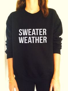 WATERMELON OVERSIZED SWEATER jumper t shirt top sweatshirt grunge ...