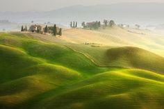 The-Idyllic-Beauty-Of-Tuscany6