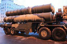 Tarefa principal do Regimento de Mísseis de Defesa Aeroespacial é a defesa do espaço aéreo de Moscou e do chamado Complexo Industrial Central do país.
