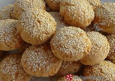 Bakery Recipes, Sweets Recipes, Cheese Pies, Bread And Pastries, Greek Recipes, Food Dishes, Gluten Free Recipes, Food And Drink, Appetizers
