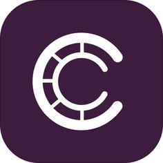 Drive Clutch by Clutch Technologies, LLC