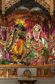 Radha Krishna Images, Krishna Radha, Krishna Avatar, Iskcon Krishna, Lord Krishna Hd Wallpaper, Krishna Janmashtami, Bhagavad Gita, Gods Grace, Gods And Goddesses