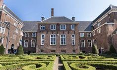 GROZA Investeerders kopen kroonjuweel in Amsterdamse binnenstad http://www.groza.nl www.groza.nl, GROZA