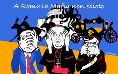 Il marxismo libertario: ROMA AI TEMPI DEL MEMORANDUM
