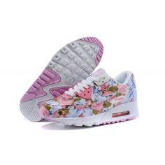 tom jones mars attack - Nike Air Max 90 ID Chaussure de Running Pour Femme - Pas Cher ...