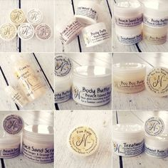 Seller & Must Have Body Products Introducing our best sellers:Introducing our best sellers: Whipped Lip Scrubs Spa Gifts, Lip Care, Baking Ingredients, Namaste, The Balm, Moisturizer, Lip Scrubs, Healing, Body Products