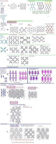 30a2cdf9725f187f78c41734dbda65ae.jpg (736×1876)