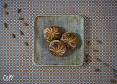Galette des rois super simple aux petits-suisses ! Super facile et gourmand !  #cupy #galette #gourmand #amande #pate #feuilletage #recette #facile #rapide #crème #petit-suisse #suisse #petitsuisse #epiphanie #meilleur