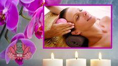Massage domicile: Massage Aux Coquillages Chauds - Prix Massage Relaxant, Circulation Sanguine, Massage Oil, Sea Shells, Athlete