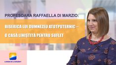 Professor Raffaella Di Marzio: The Church of Almighty God—A Peaceful Home for the Soul In recent years, as the authorities of the Chinese Communist Party (CCP) True Faith, Faith In God, Jesus Faith, Christianity In China, China Human Rights, Video Gospel, Violation Of Human Rights, Persecuted Church, Centre