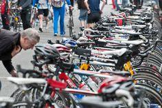 Triathlon Berlin