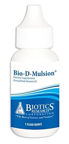 Biotics Research - Bio-D-Mulsion 1oz Biotics Research https://smile.amazon.com/dp/B0018IASZA/ref=cm_sw_r_pi_dp_mZHAxbWYACN20