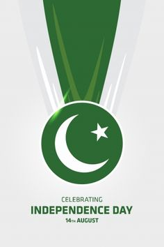 A freedom badge of Pakistan independence day wallpaper Collection. Pakistan Wallpaper, Pakistan Independence Day, Happy Independence Day, 14 August Wallpapers Pakistan, August Pictures, F Alphabet, Independence Day Wallpaper, Pakistan Day, Mosaic Patterns
