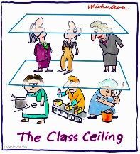 Editorial Cartoon: Intolerance   Teaching Tolerance Lesson plan ...