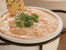 Nacho Cheese Dip so easy to make for parties Dip Recipes, Appetizer Recipes, Appetizers, Nacho Cheese, Handy Tips, Everyday Fashion, Dressings, Recipe Ideas, Dips