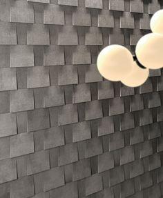 #Kronos #Prima Materia Sandalo Muro 3D 29x29 cm 8193   #Porcelain stoneware #Cement #29x29   on #bathroom39.com at 223 Euro/sqm   #tiles #ceramic #floor #bathroom #kitchen #outdoor
