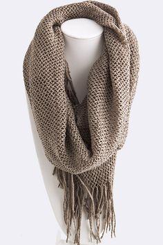 4106cc387cc7 70 meilleures images du tableau Foulard   Long scarf, Scarves et Shawl