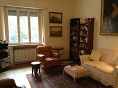 #MOSCOVA - #TURATI. A due passi dal Centro Storico di Milano, in Via Marsala, proponiamo in vendita un ampio appartamento sito al primo piano di un palazzo del 1930. http://www.bimoimmobili.it/Immobile/Via-Marsala-358.html