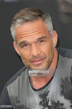 """Check out our website for additional details on """"mens hairstyles It is ac. - Men's style, accessories, mens fashion trends 2020 Older Mens Hairstyles, Mens Medium Length Hairstyles, Cool Hairstyles, Handsome Men Quotes, Handsome Arab Men, Older Men Haircuts, Short Hair Cuts, Short Hair Styles, Grey Hair Men"""