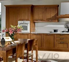 #kitchen #design #interior #furniture #furnishings  комплект в кухню Arredo3 Opera, AOABW
