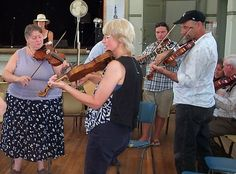 Can Adults Learn to Play with the Suzuki Violin Method?   Red Desert Violin