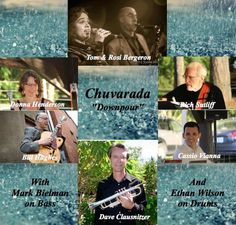 """Summer Evening with """"Chuvarada"""" @ Airlie Winery - Syndical - http://syndical.com/blog/summer-evening-with-chuvarada-airlie-winery-syndical-12/"""