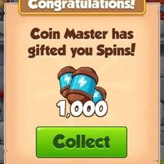 Coin master free spins coin links for coin master we are share daily free spins coin links. coin master free spins rewards working without verification Daily Rewards, Free Rewards, Miss You Gifts, Coin Master Hack, Hacks, Coin Collecting, Free Games, Revenge, Cheating