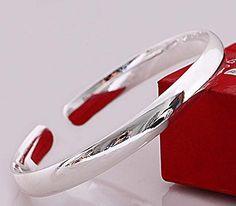 Cheap bangle snake, Buy Quality bangle gold directly from China bracelet Suppliers: Gold Bangles, Sterling Silver Bracelets, Bangle Bracelets, Female Models, Snake, Jewlery, China, Live, Stuff To Buy