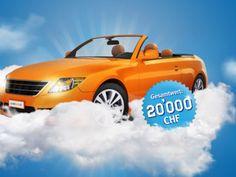 Gewinne mit Ricardo dein Wunschauto im Gesamtwert von 20'000.-!  Welches Auto wünschst du dir? Mach gratis im Wettbewerb mit um dein Wunschauto zu gewinnen.  Hier mitmachen, du findest den Wettbewerb im Slider: http://www.gratis-schweiz.ch/gewinne-dein-wunschauto-im-wert-von-20000/