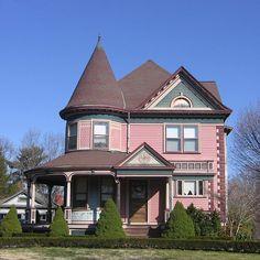 Attleboro Massachusetts