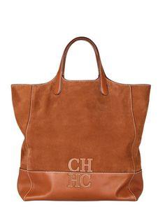 CH Carolina Herrera a timeless and elegant Venezuelan designer Carteras  Carolina Herrera 3098e745fb57