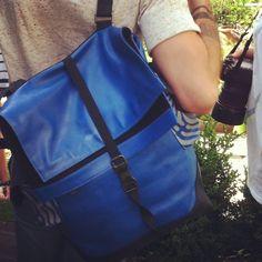 Himheros backpack