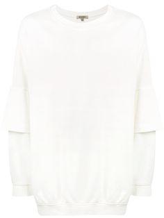 YEEZY . #yeezy #cloth #sweatshirt