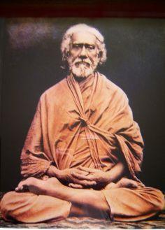 Il Coraggio di Ascoltarsi: IL CAMMINO - Swami Sri Yukteswar - La Scienza Sacr...