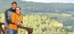 4 Surefire Ways To Make Your Partner Feel Loved By Sheryl Paul #WomenInWellness