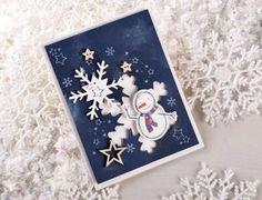 www.stampladee.com Samples Samples Samples with Deb Valder www.funstampersjourney.com/debvalder #christmascard #funstampersjourney #debvalder