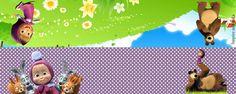 lapela-personalizada-gratis-masha-e-o-urso.png (800×320)