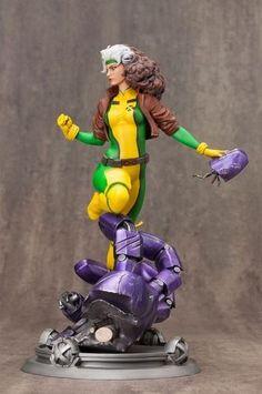 "Marvel Legends 6/"" 80th Anniversaire Hulk Vs Wolverine Action Figure 2-Pack"