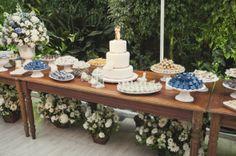 casamento, wedding, jann la pointe, historias reais, mfvc, minha filha vai casar, rio de janeiro, casamento no rio de janeiro, decoração azul e branca