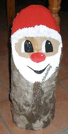 WeihnachtsmannProduktion2012-06.jpg (400×792)