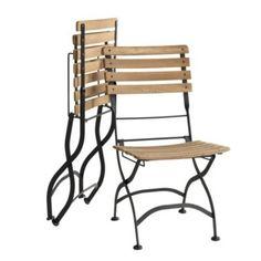 Giardino Side Chairs Set of 2