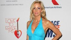 Camille Grammer Diagnosed With Endometrial Cancer - WATCH VIDEO HERE -> http://bestcancer.solutions/camille-grammer-diagnosed-with-endometrial-cancer *** diagnosis cancer of the uterus *** Real Housewives of Beverly Hills star Camille Grammer has been diagnosed with early stage endometrial cancer and underwent a radical hysterectomy on Oct. 11. Like Us on Facebook!: Follow Us On Twitter!: Check Us Out on Instagram!: Video credits to the...