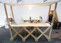 リポート【2012年10月】IFFT/インテリア ライフスタイル リビングで見つけた次の暮らしのデザイン〈第3弾〉#iltokyo:Img_1839_02