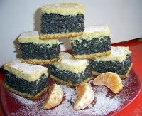 A sütemény ami elolvad a szádban! Egy morzsa sem marad a tányéron! Oreo Cupcakes, Baking Cupcakes, Cupcake Cakes, Hungarian Recipes, Sushi, Bakery, Cheesecake, Muffin, Food And Drink